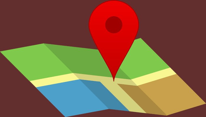 Why Local SEO is Important to Small Businesses