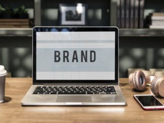 6 Important Questions You Should Ask Yourself in Developing Branding Strategy