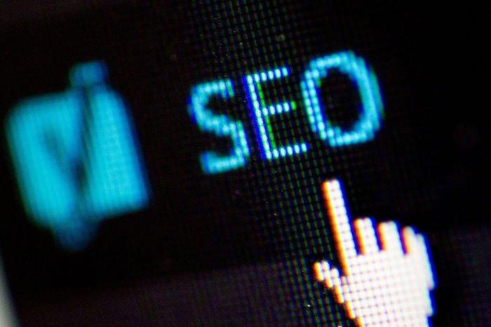 Use SEO to improve branding