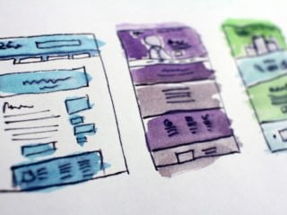 Web Design Practices Built for Greater Business Success