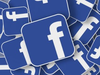 Facebook Ads: 10 Features You Should Start Using Right Now