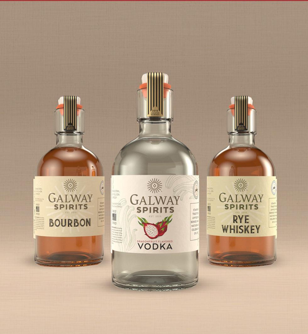 GalwaySpirits 980x1064