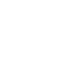 Galway Logo Small
