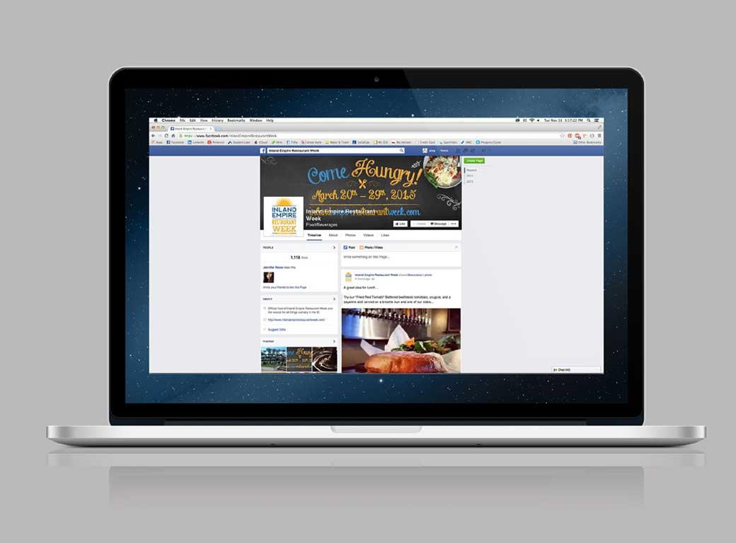 inland laptop