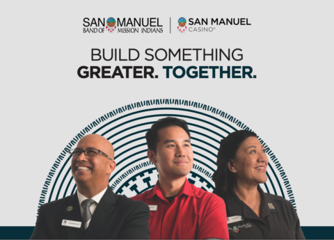 San Manuel Casino 480x345