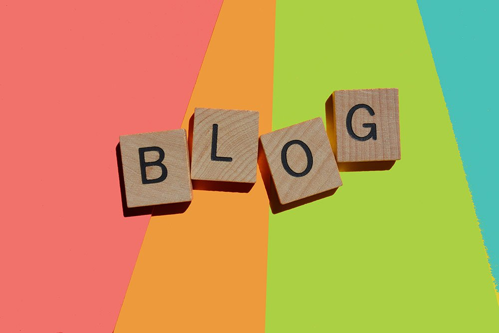 Building a Business Blog? 5 Helpful Tips for Success