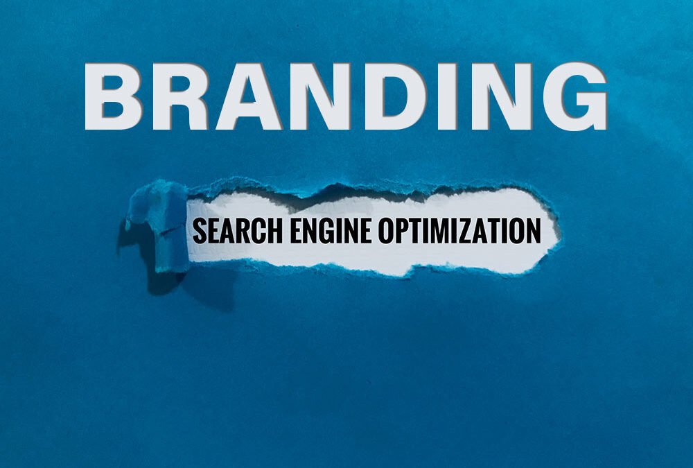 SEO for Branding: 5 Proven Strategies