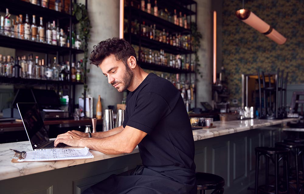Restaurant Marketing Strategies You Can Do in 2021